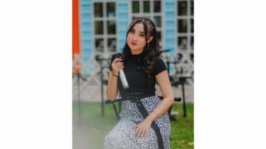 Profil Lengkap Yeni Inka, Sang Ratu Ambyar Indonesia