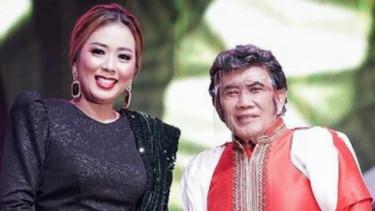 Aty Kodong Sindir Lesti Lagi, hingga Soimah Tolak Tawaran Jadi Bupati