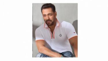 Gak Nyangka, Artis Bollywood Ini Beragama Islam Termasuk Salman Khan