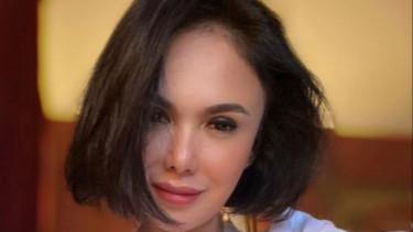 Bersiap Umur 50 Tahun, Yuni Shara Masih Cantik Banget