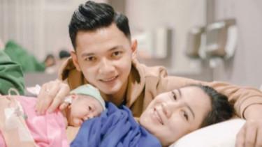 Gak Tahan, Nella Kharisma Ngebet Bikin Anak ke-2! Respon Dory Harsa..