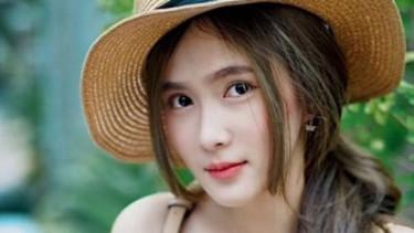 Geger Shanice Margaretha Menghilang di Bali?