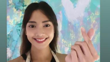 Ririn Dwi Ariyanti & Ijonk Dituding Nikah Siri, Dhena Buka Suara!