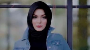 Dari Tanah Rencong, Nurul Munira Siap Menggebrak Panggung Musik RI