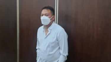 Divonis Penjara, Vicky Prasetyo Bicara Level Tertinggi hingga Dendam