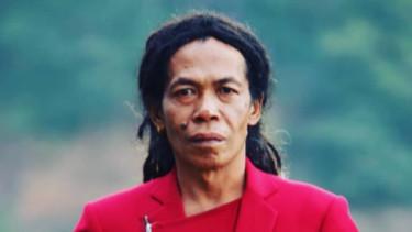 Lirik Lagu Ayo Nangis Bareng - Cak Sodiq New Monata