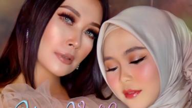 Kolaborasi Rere Reina dan Selfi Yamma Bikin Heboh!