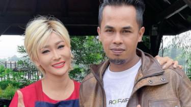 Baim Wong Buka Suara, hingga Inul Daratista Ingatkan Publik Figure