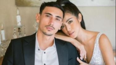 Pernyataan Jessica Iskandar Usai Dipinang Kekasih
